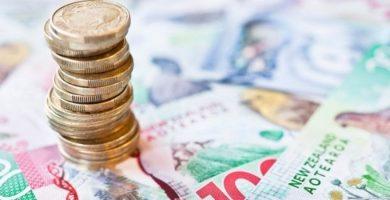 Como vivir con el salario mínimo en Nueva Zelandia