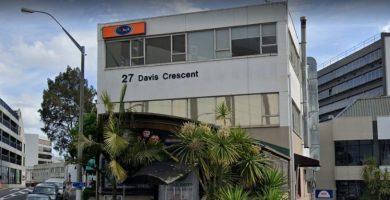 Instituto de ingles Kiwi English Academy