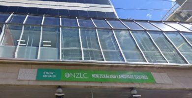 instituto NZLC Wellington