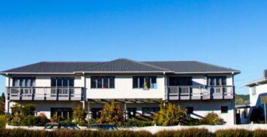 la mejor Rotorua English Language Academy
